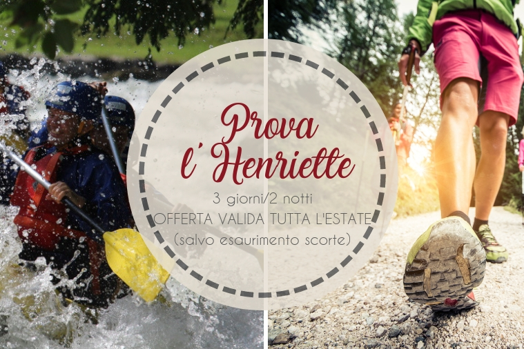 offerta-weekend-val-di-sole